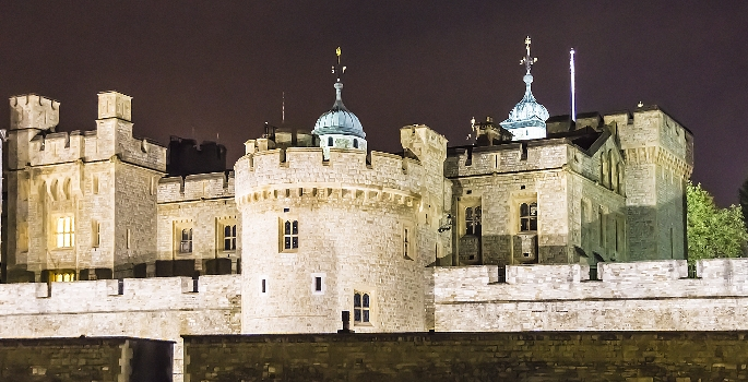 tower-of-london-1481820981