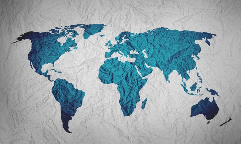 map-of-the-world-2401458