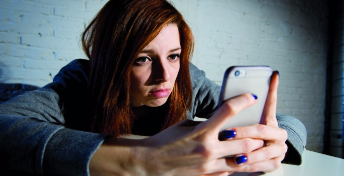 94% of UK universities used Twitter for crisis communication before first lockdown