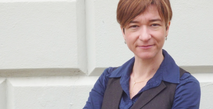 dr-weller-will-join-lsbu-to-establish-and-lead-a-new-centre-for-research-informed-teaching-1458649437
