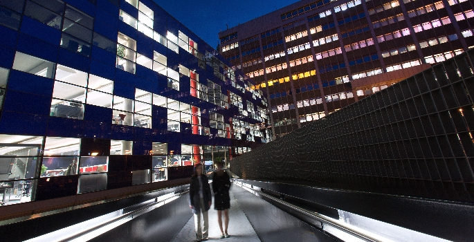 imperial-college-london-topped-the-uk-entries-in-2016-1452779046