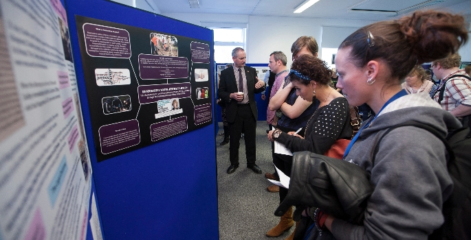 a-public-event-organised-by-the-plymouth-law-school-as-part-of-the-2014-esrc-festival-of-social-science-1432135233