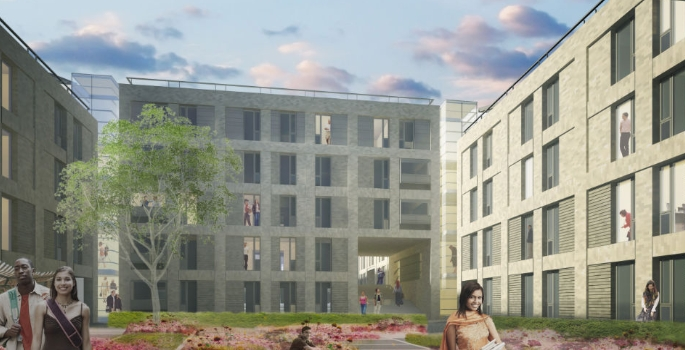 construction-work-recently-started-on-the-roehamptons-new-hall-of-residence-at-digby-stuart-college-1431344043
