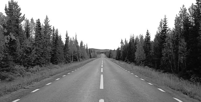08-12-14-the_road_ahead