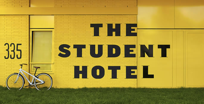 13-11-14-Thestudenthotel