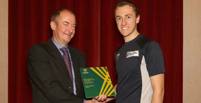 10-11-14-Sports-disability-funding