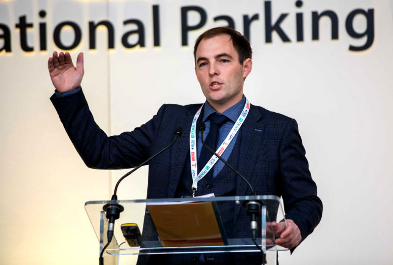 IPC-Conference-14a-IPC-Chief-Executive-Will-Hurleygives-opening-address-at-2018-Annual-Conference