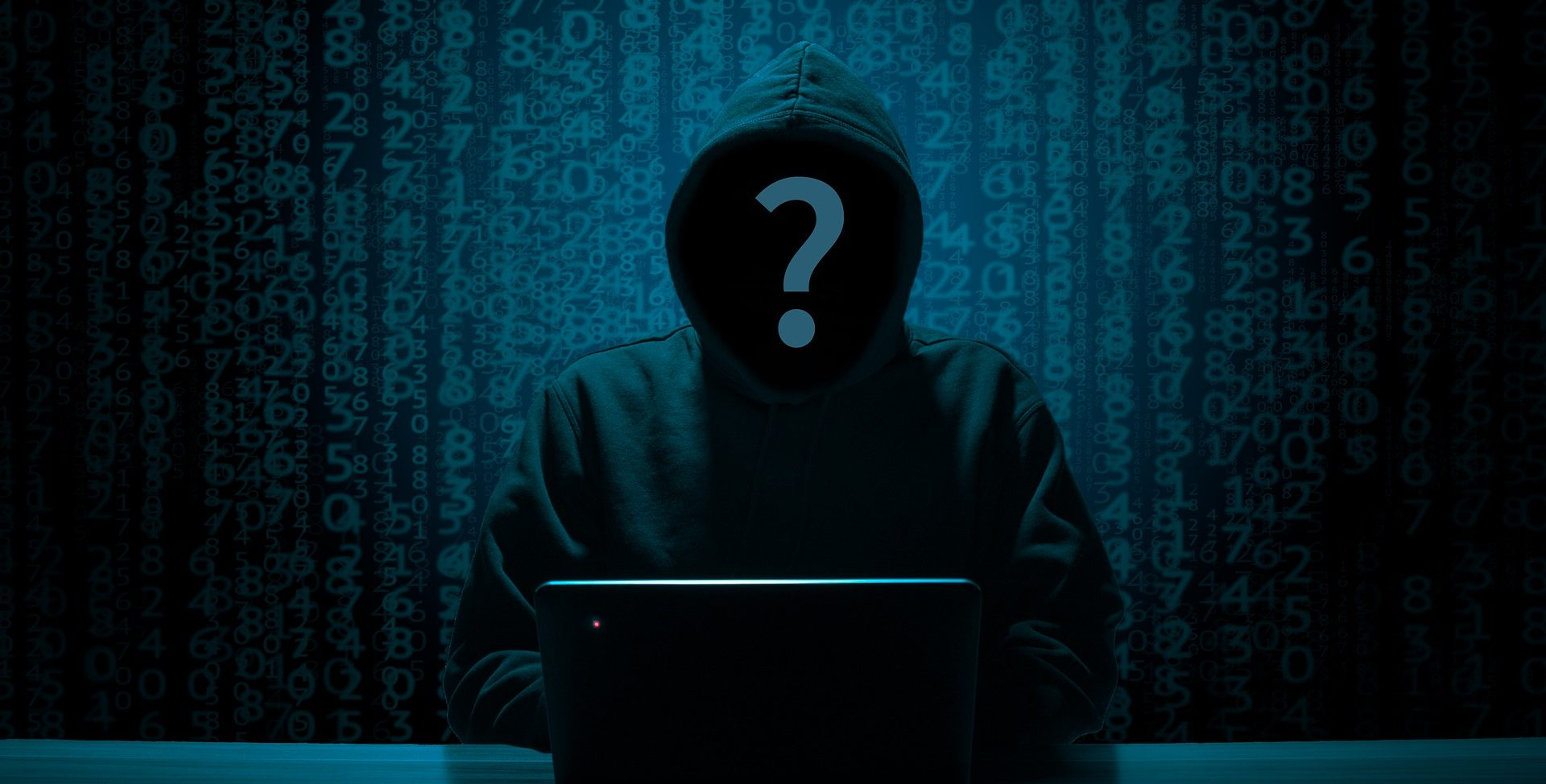 Jisc are not confident universities are equipped with adequate cybersecurity after it successfully hacked 50 institutions