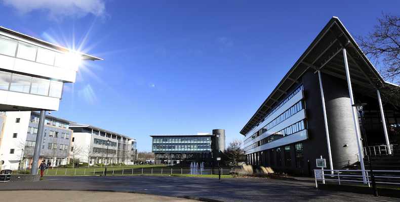 Figures reveal that Warwick University signed the most non-disclosure agreements of any Russell Group member