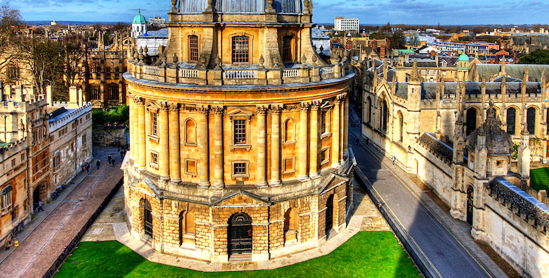 Russell Group reveals strategy for meeting widening participation targets