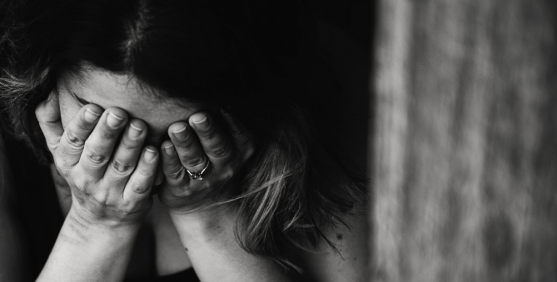 UUK publishes new briefing on tackling domestic abuse in HE