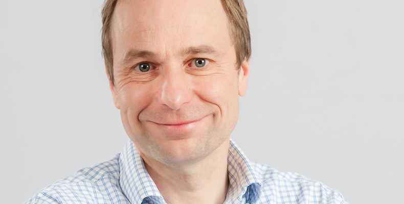 Dr Tim Linsey from Kingston University's Directorate for Student Achievement says universities should focus more on getting feedback from students from under-represented groups