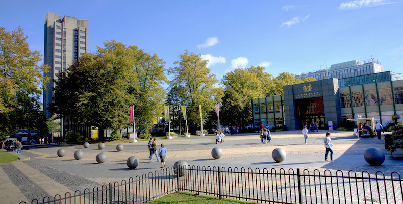 Coventry-University-UCU-threatens-strike-over-new-appraisals-process