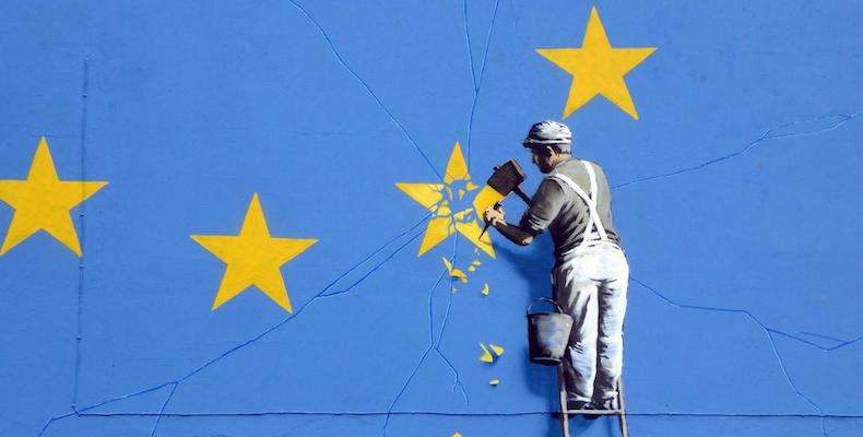 Horizon-UK-should-not-spend-sizeable-funds-replicating-EU-research-programme-report-says-flickr-credit-dunk