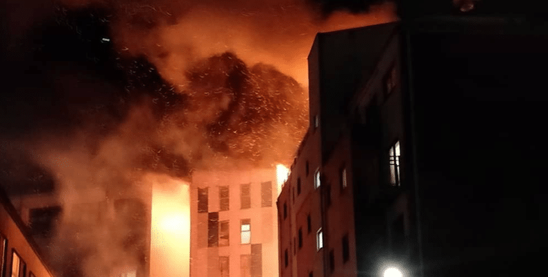 'This-is-not-how-any-building-should-react'-–-Fire-Brigades-Union