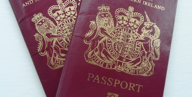 Immigration-should-support-university-recruitment-poll-of-public-suggests