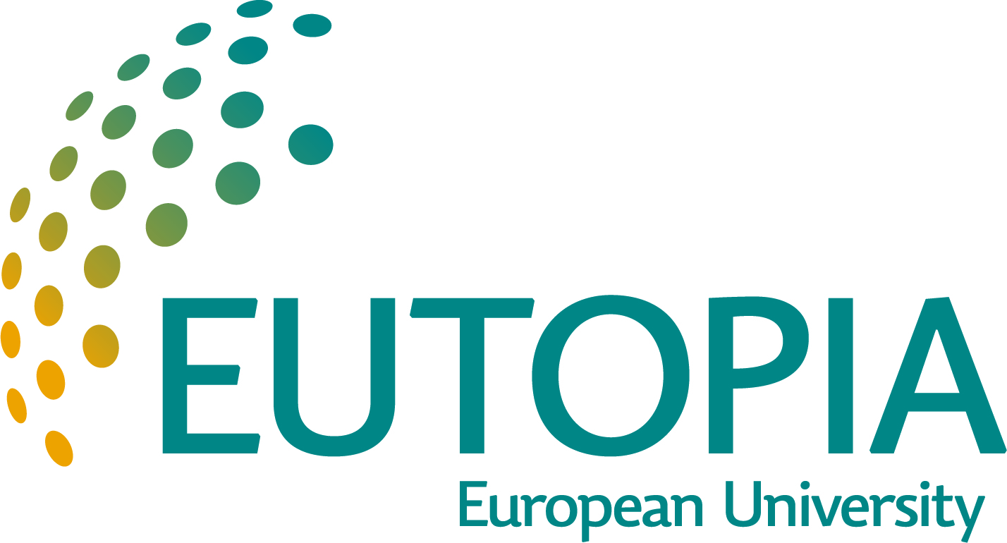 Prof-Stuart-Croft-Warwick-is-and-has-been-since-its-foundation-a-European-university-EUTOPIA-