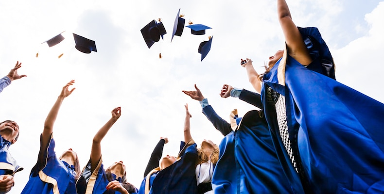 Drop-out-rates-rise-at-two-thirds-of-universities-new-analysis-reveals