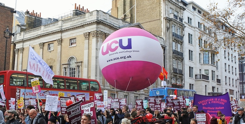 USS-pension-crisis-talks-agreed-in-bid-to-stave-off-more-university-strikes-credit-flickr-duncanh1