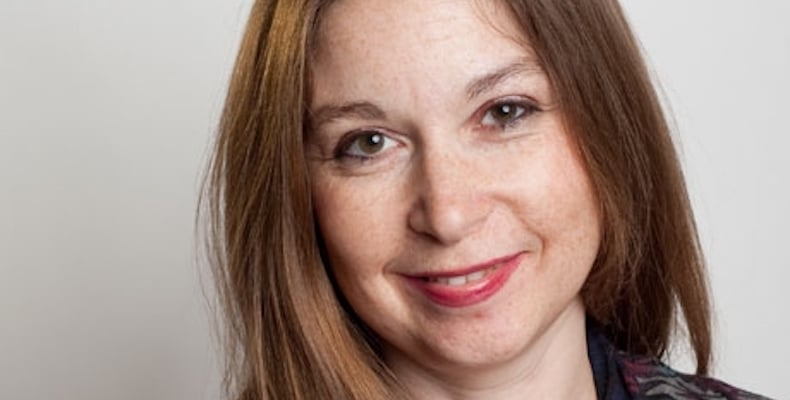 catherine-grout-Jisc's-eight-tips-for-using-data-to-support-student-mental-health
