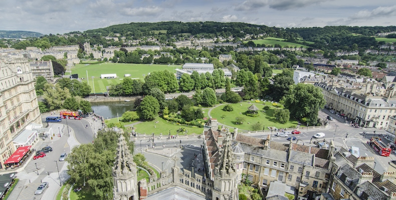 EAUC-opens-registration-for-2020-annual-conference-in-Bath
