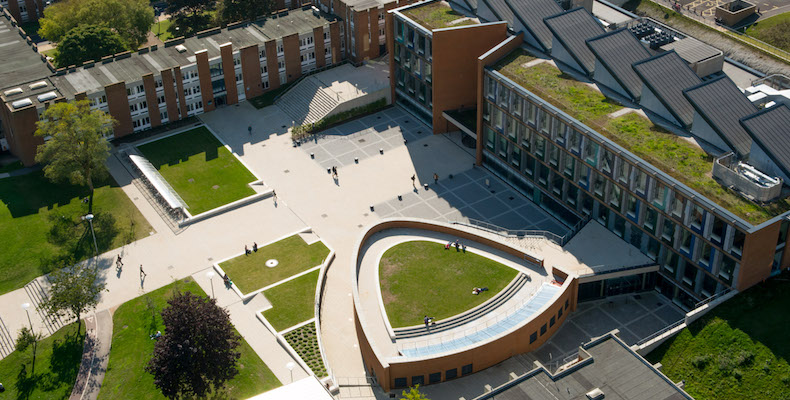 Sussex-University-offers-students-compensation-for-strike-action