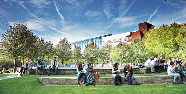 Can-universities-do-more-for-their-towns-Staffordshire-University1