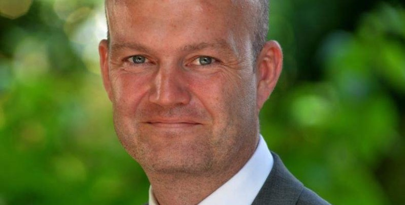 TUCO-appoints-new-non-executive-directors