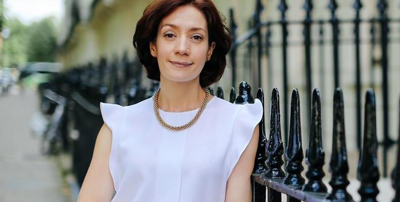 Too early to tell impact of Covid-19 on international students, UUKi director Vivienne Stern says