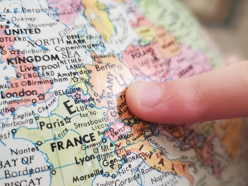 Covid-19: collaboration across borders is the only way to recover, says European university alliance