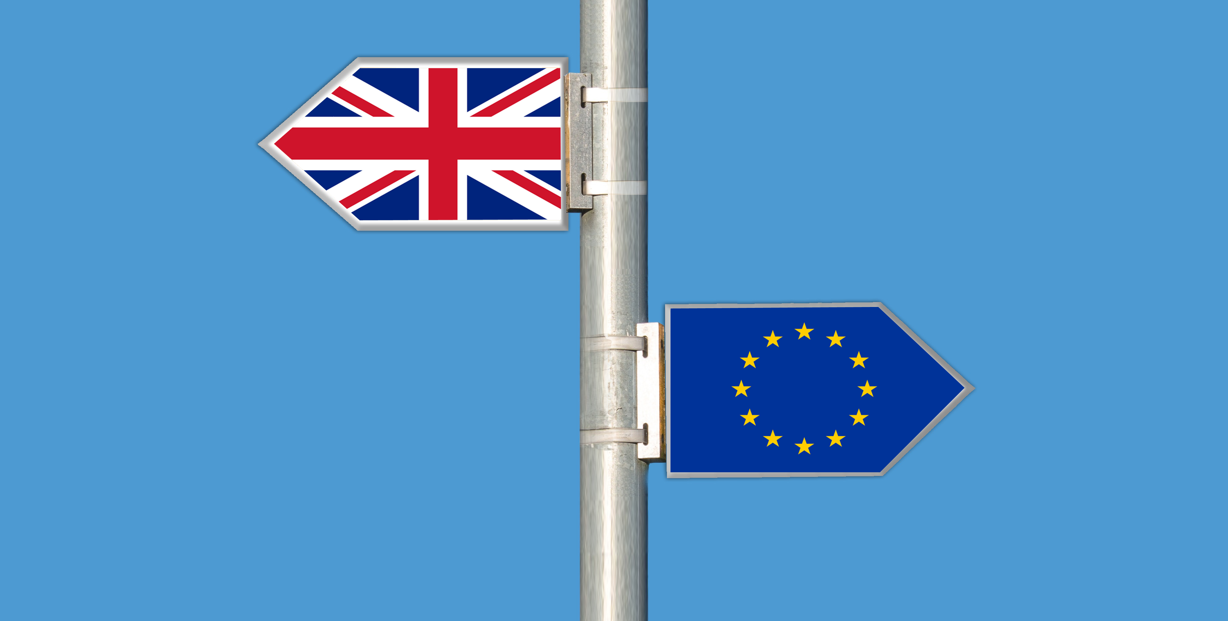 Universities: why export controls matter post-Brexit
