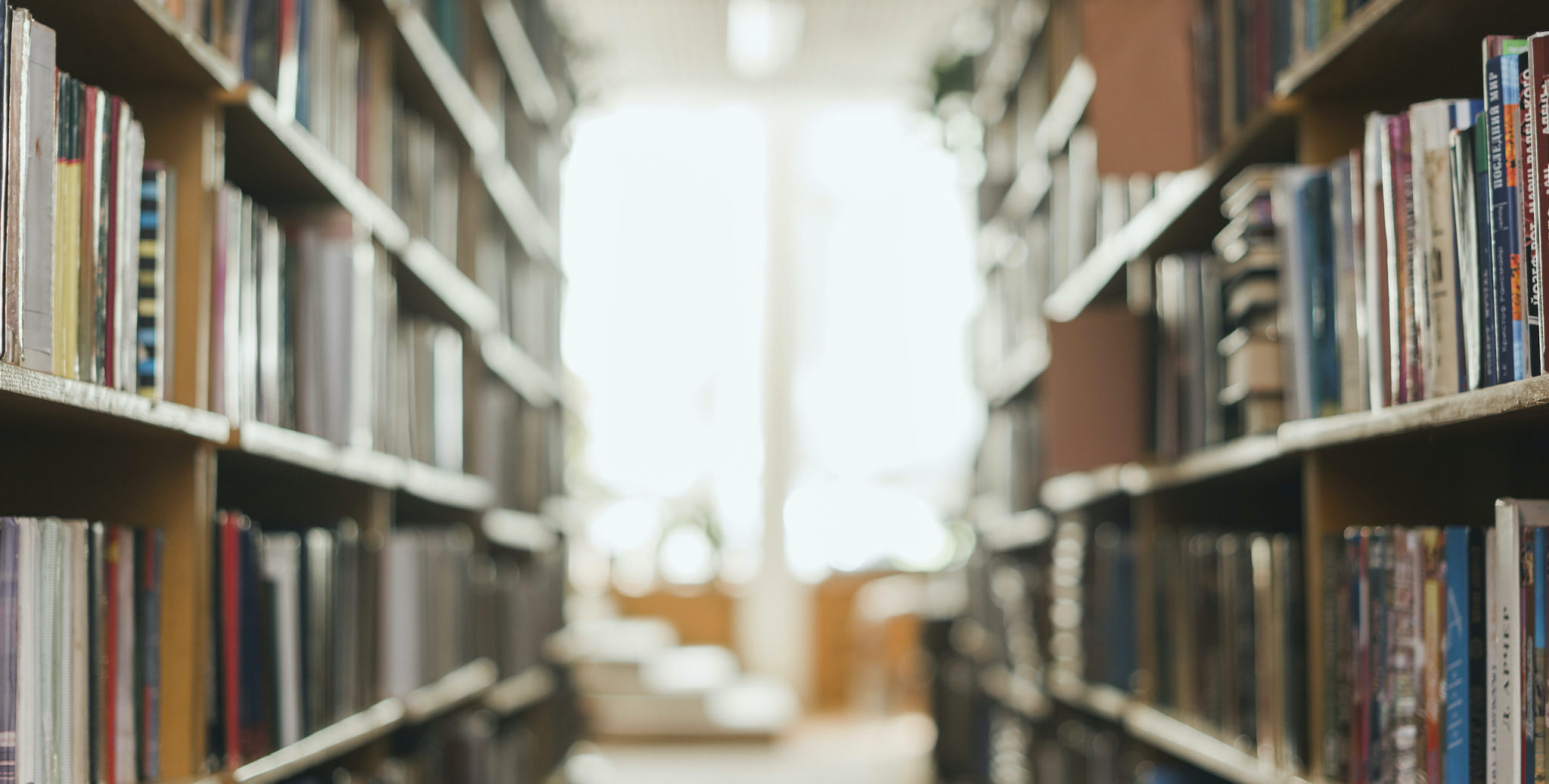 Digital library collections: universities 'seen as a cash cow' by publishers