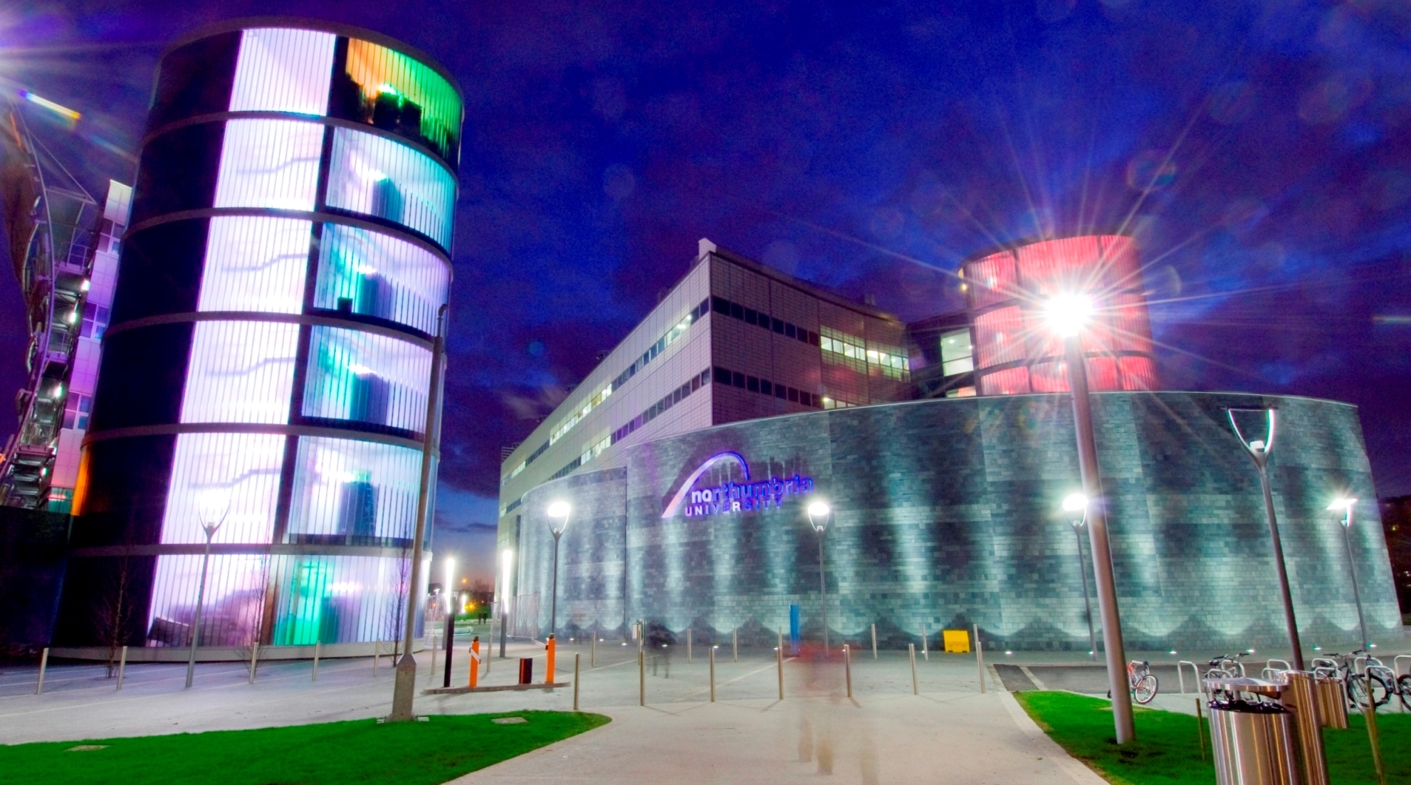 Universities-prioritise-safety-amid-union-call-for-campus-closures-Northumbria-University