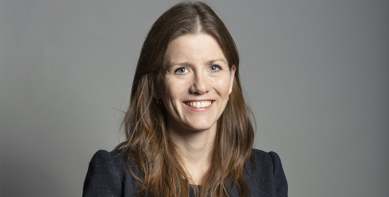 Low-value courses: 'I'm not talking about earnings', says Michelle Donelan