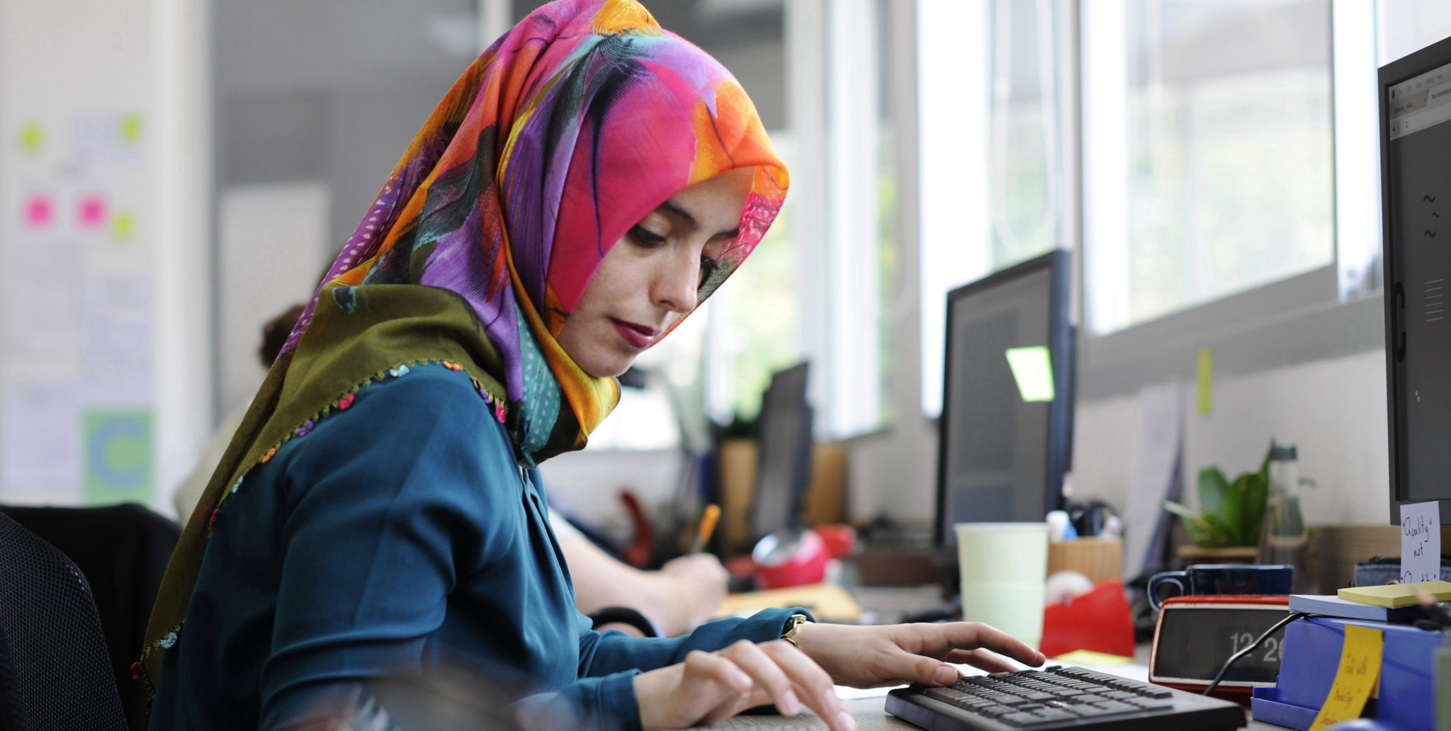 UK-universities-do-not-acknowledge-problem-of-Islamophobia-on-campuses-report-says