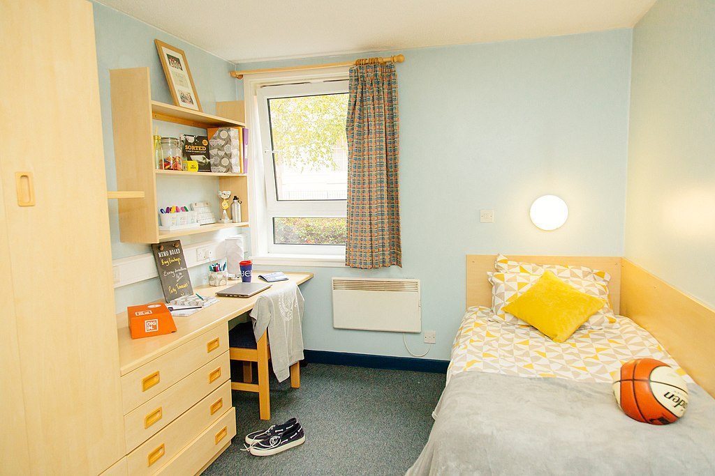 Rent rebates: 'conversations' ongoing with private accommodation providers