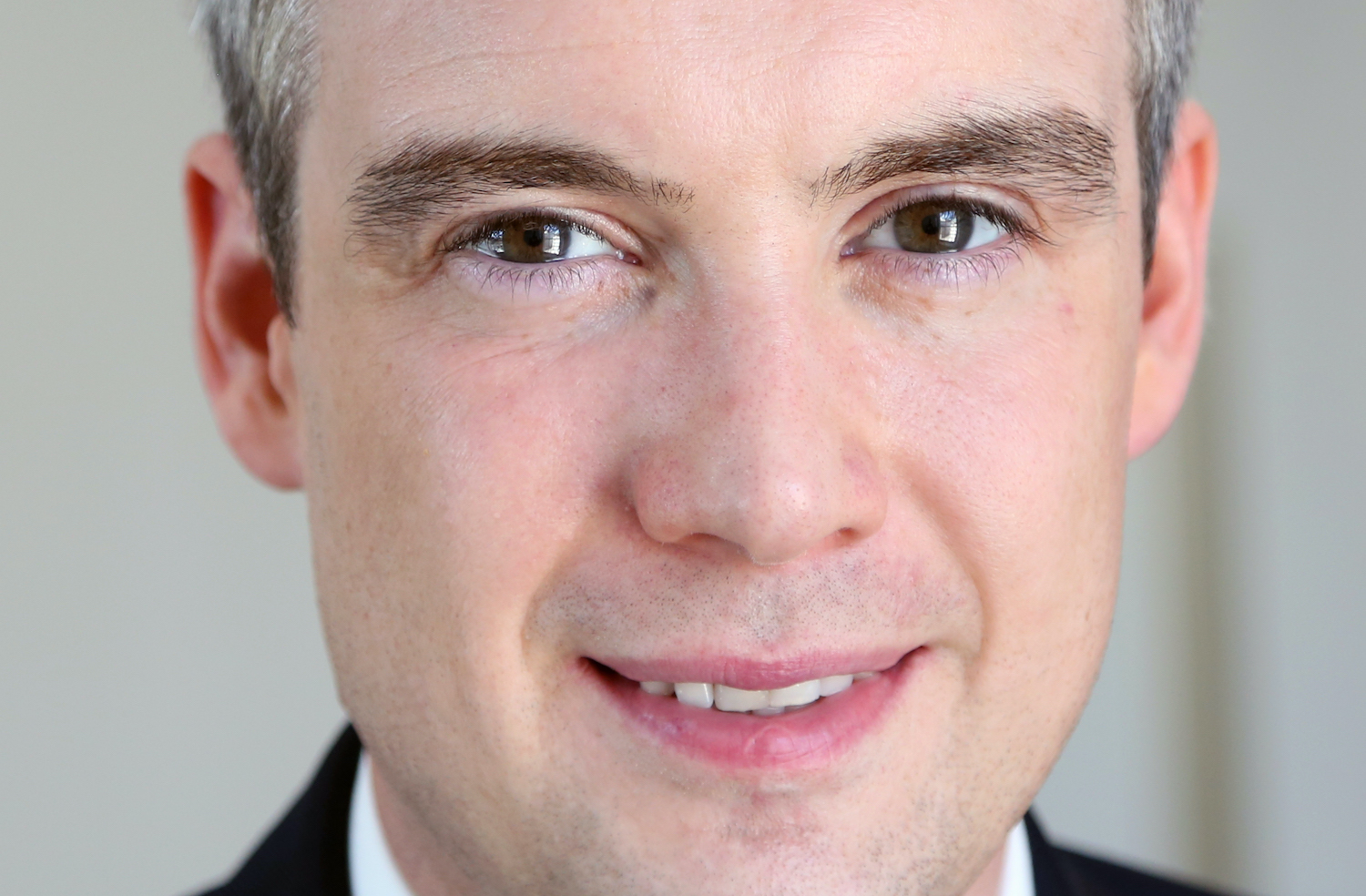 Candidate for OfS chair would keep Tory whip in Lord