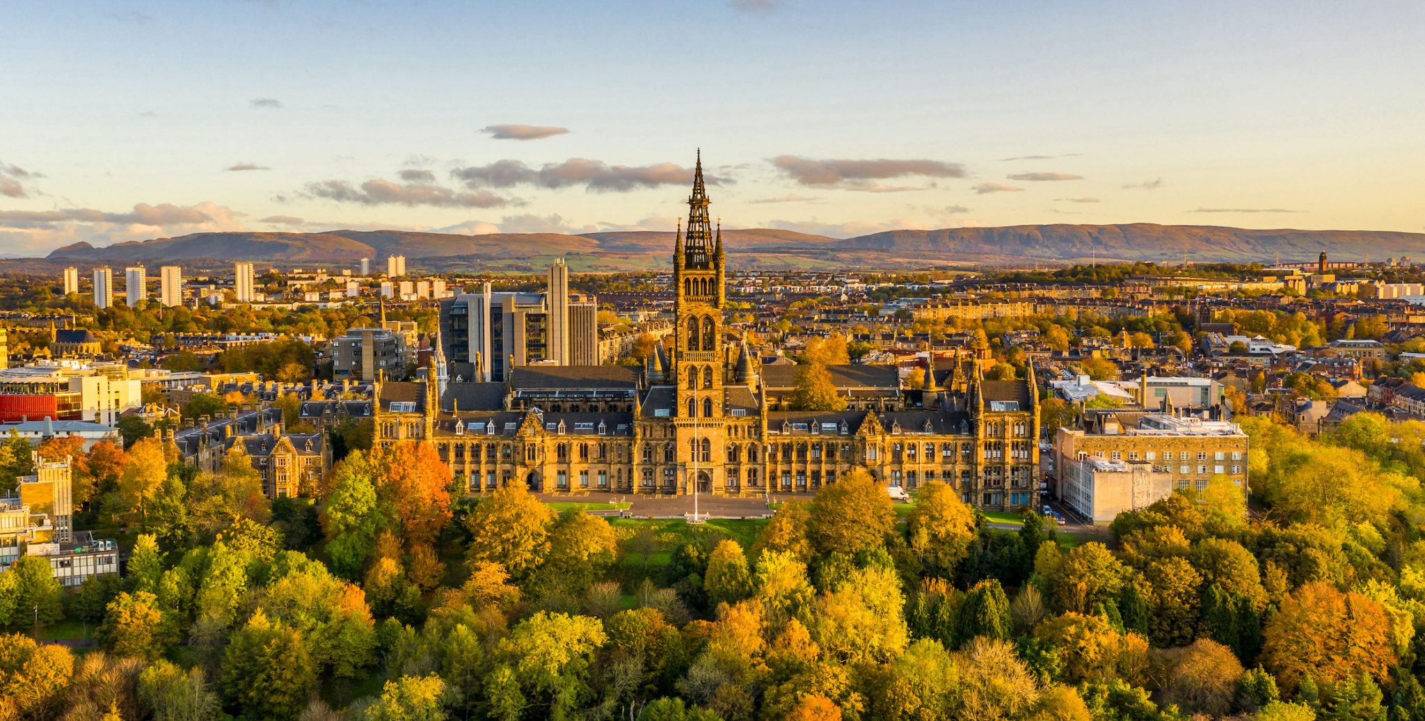 Glasgow-University-joins-European-universities-alliance