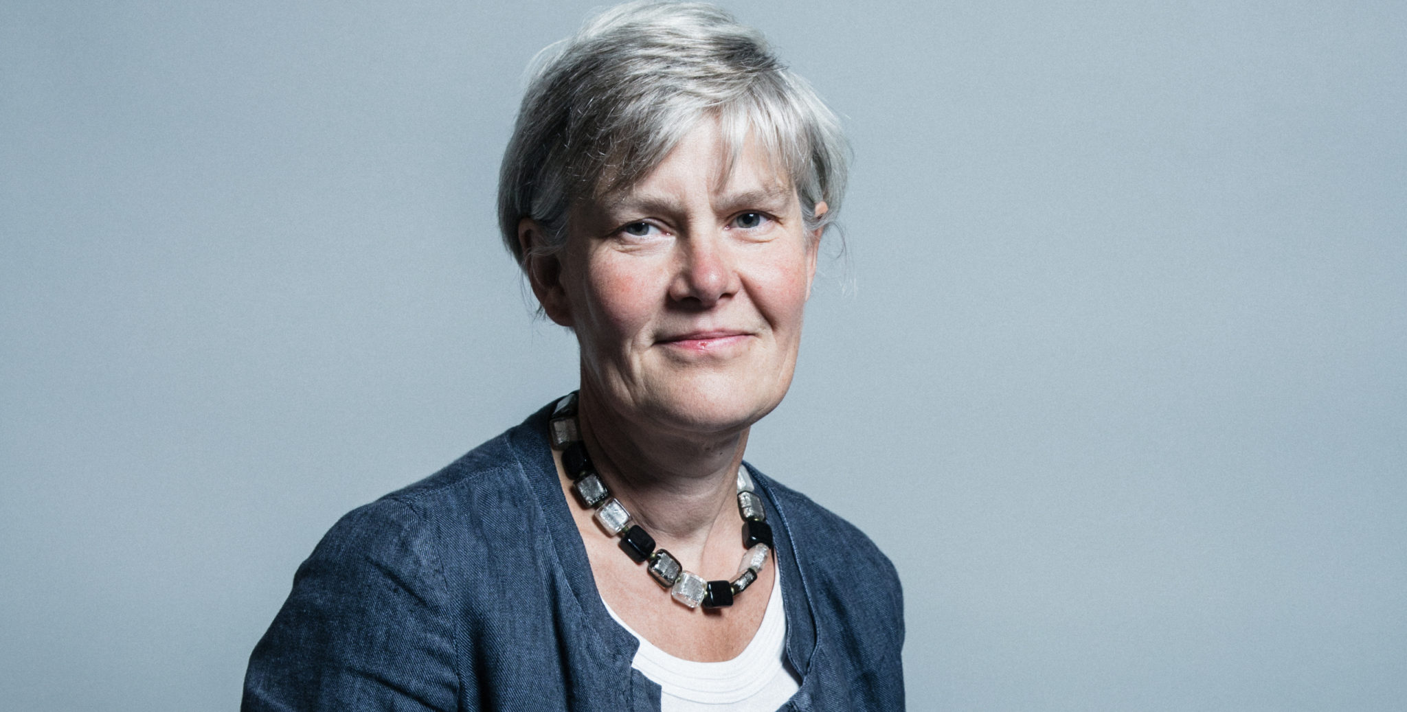 New chair of OfS must resign the Conservative whip, say Labour