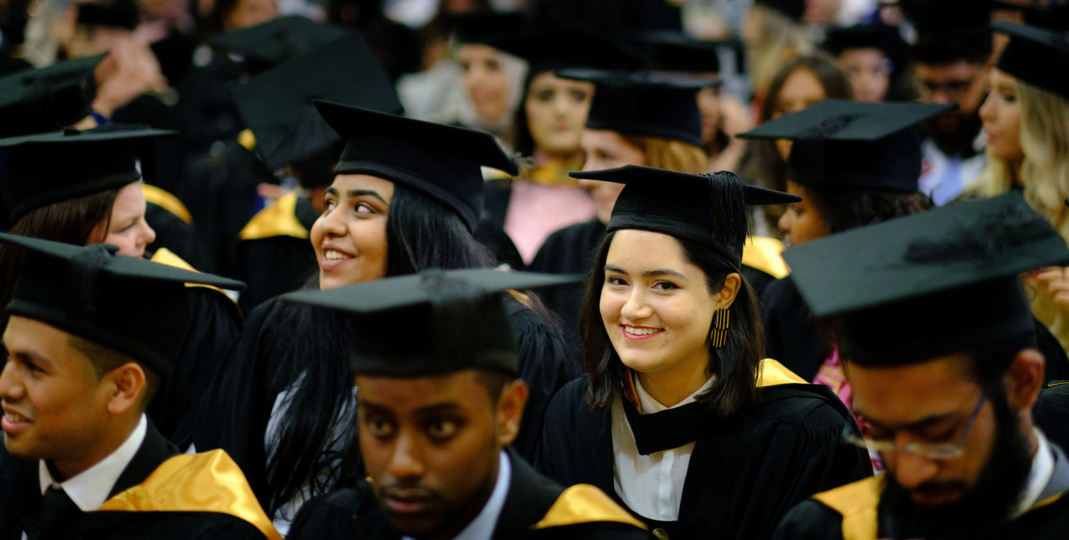 New-social-mobility-index-shows-value-for-money-of-HE-vice-chancellor-argues