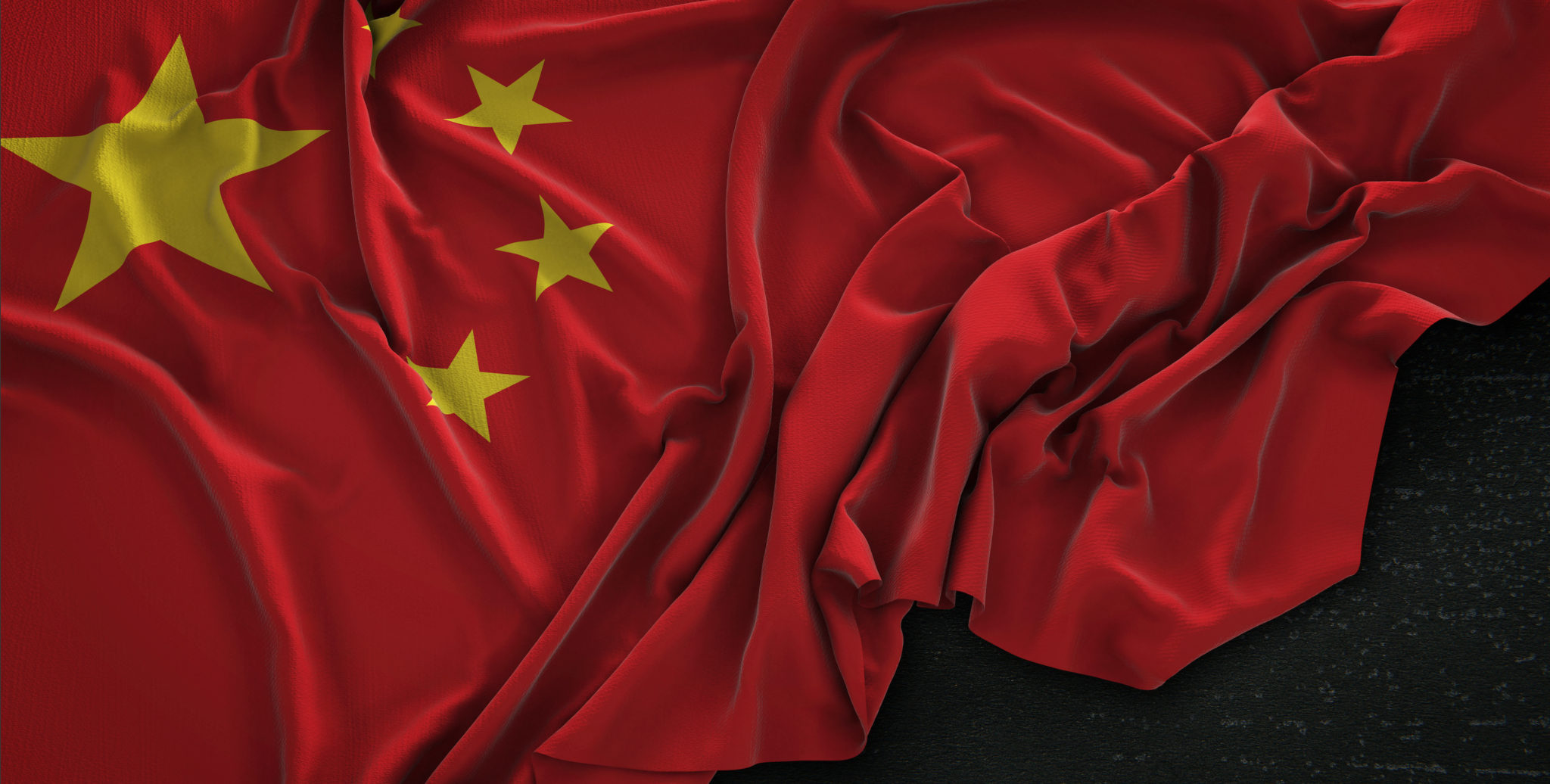Review-Chinese-role-in-UK-universities-Jo-Johnson-report-urge