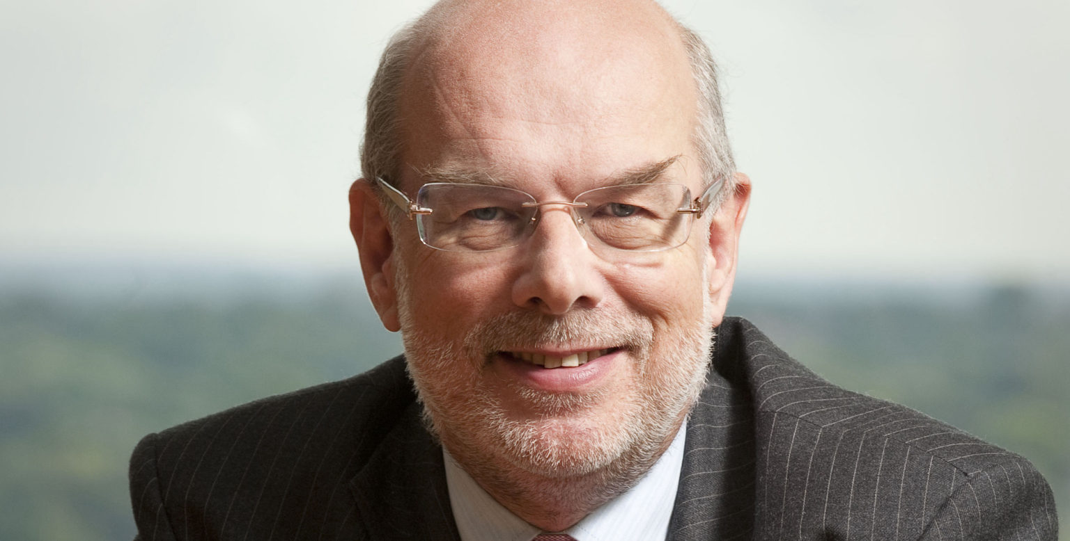 Post-qualification admissions not the answer, says Birmingham University VC david eastwood