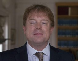 Nick-Hillman-on-free-speech-trade-offs-and-policymakers