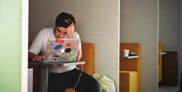 'Technology can help solve education's mental health challenge' - Jisc