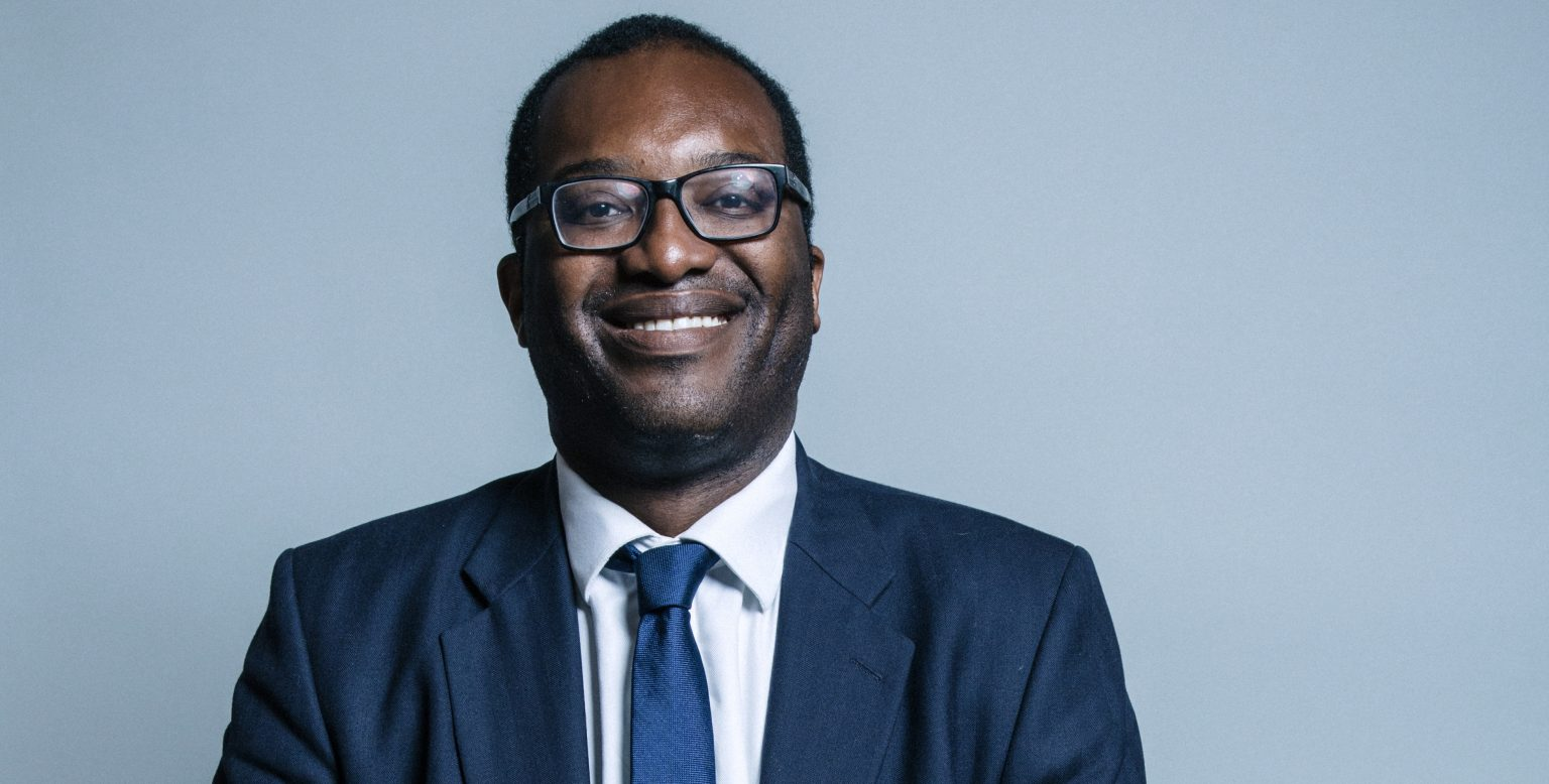ARIA 'independent' but not 'isolated', says Kwarteng Kwarsi Kwarteng