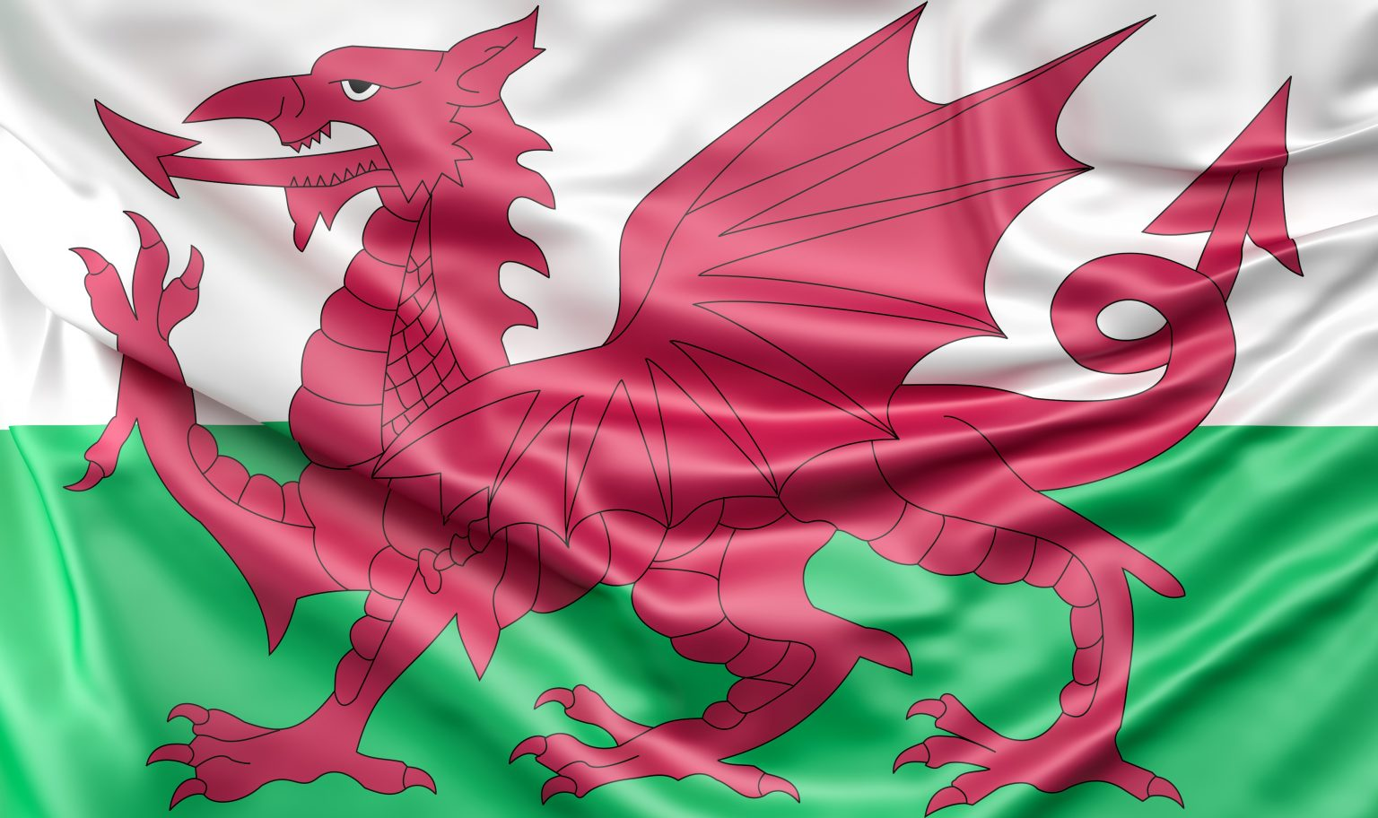Welsh election 2021: parties set out plans for higher education