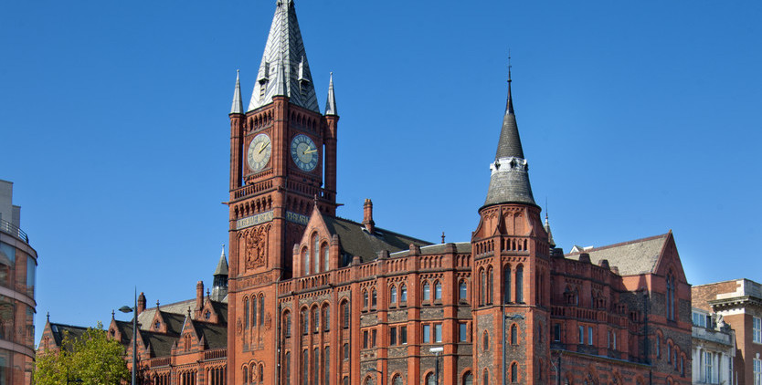 Liverpool-UCU-to-begin-industrial-action-this-May