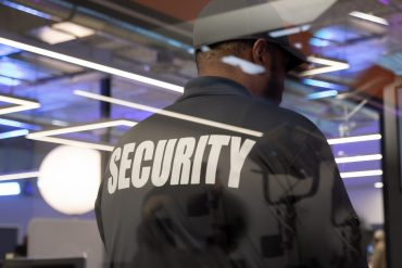 Campus security: 'Safer campuses attract students'