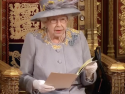 Queen's speech: Lifelong learning, R&D and ARIA headline government plans for next year