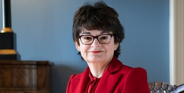 Lectures are still pedagogically valuable to students, vice-chancellor argues
